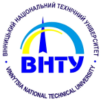 Vinnytsia National Technical University