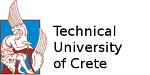 Technical University of Crete (T.U.C.)